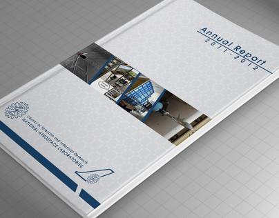 NAL annual report