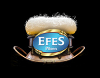 EFES  WILL THIS BE THE YEAR?
