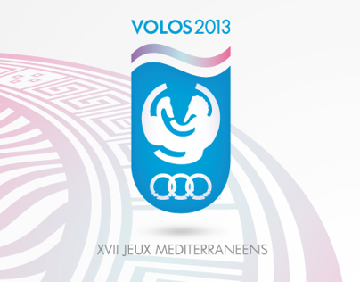 Mediterranean Games of Volos 2013