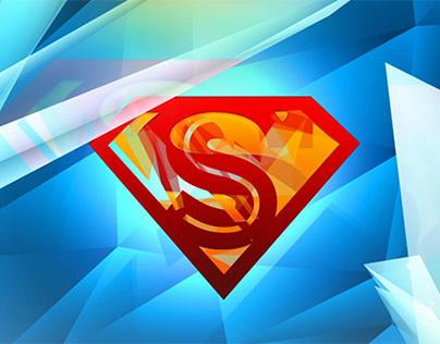 SUPERMAN - STUDIO UNIVERSAL