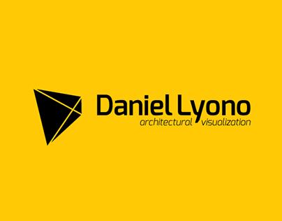 Daniel Lyono