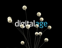 Digitalage Magazine