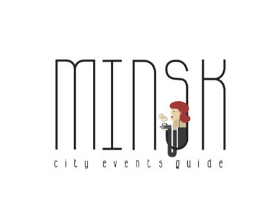 Minsk city events guide