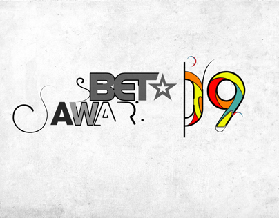 BET Awards 2009 Open