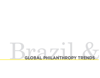 BrazilFoundation Invitation