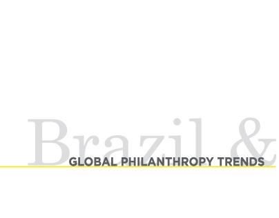 BrazilFoundation Invitation