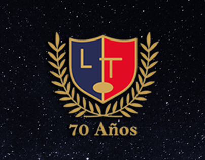 70 Aniversario de Club La Tablada