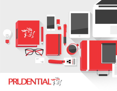Prudential Multimedia Training