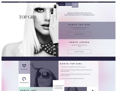Top-Girl.pl