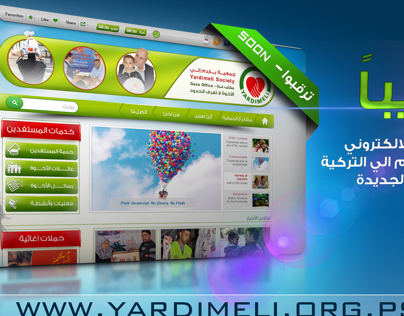 www.yardimeli.org.ps
