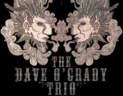 The Dave OGrady Trio