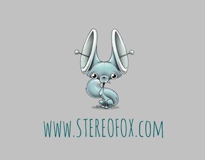 Stereofox - Music Videographer