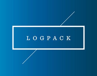 Logotypes Pack Vol.1