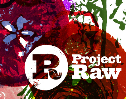 Project Raw
