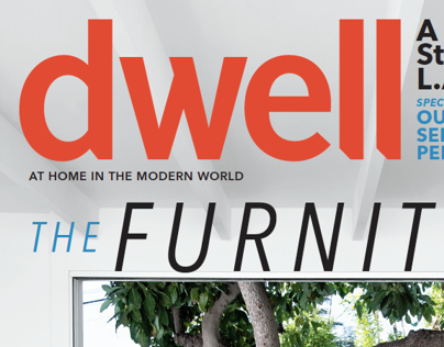 Dwell | Product pages