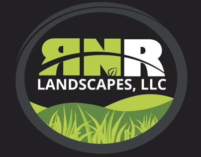 RNR Landscapes, LLC