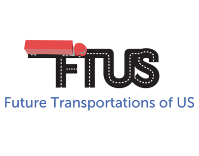 Future Transportations of U.S. – Brand & Website