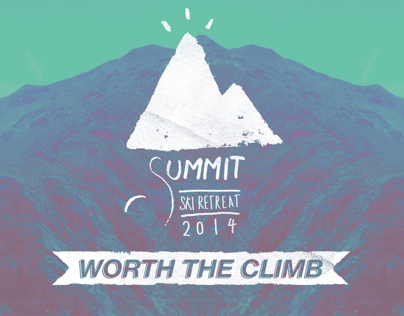 Summit Concepts