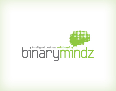 Binary Mindz