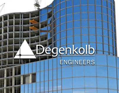 Degenkolb Engineers