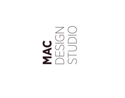 MAC Design Studio Logo
