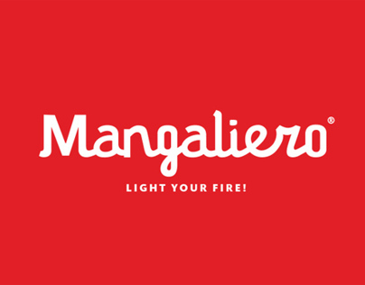 Mangaliero