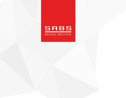 SABS Design Institute