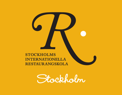 Stockholms Internationella Restaurangskola