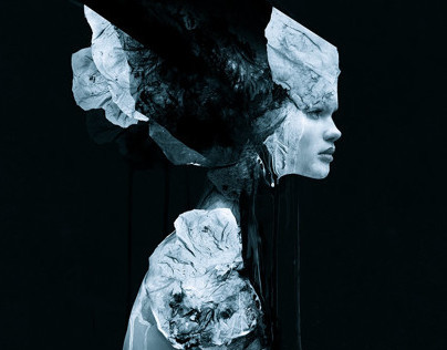 Sins Of Jezebel By TOMAAS