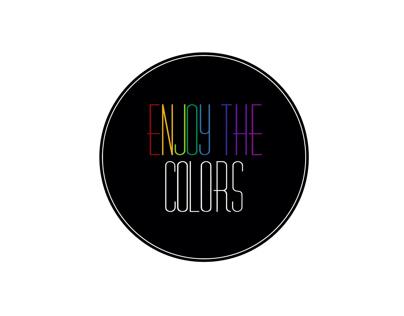 Enjoy The Colors Season 2