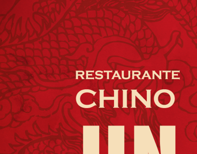 JINLIN chinese restaurant menu