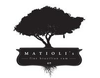 Matioli's Fine Brazilian Rum
