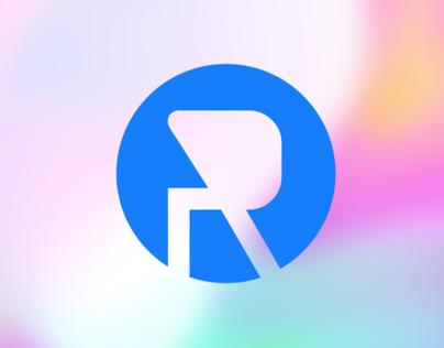 Branding - Rebirth Pixel