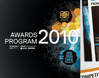 GDC10 Awards Program