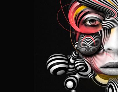 Adobe /  The new creatives