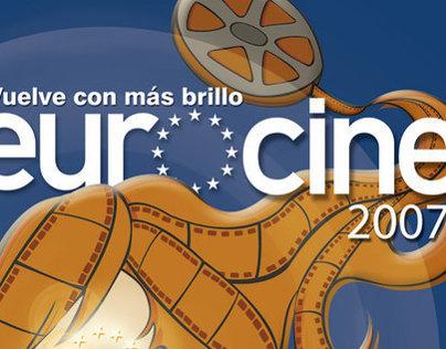 Eurocine 2007