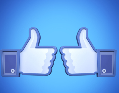 LIkes, Dislikes and other possible Facebook icons
