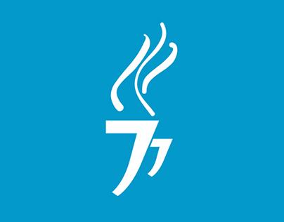 La Postrería 77