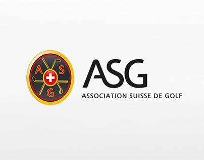 Association Suisse de Golf, Swiss Golfing Excellence