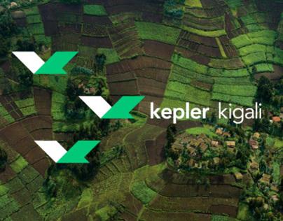 Kepler University