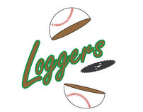 Portland Loggers | Identity