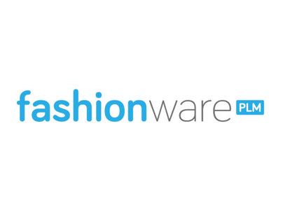 Fashionware PLM