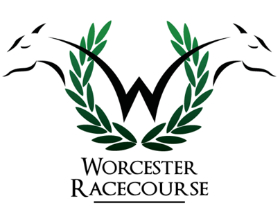 Worcester Racecourse Re-Branding