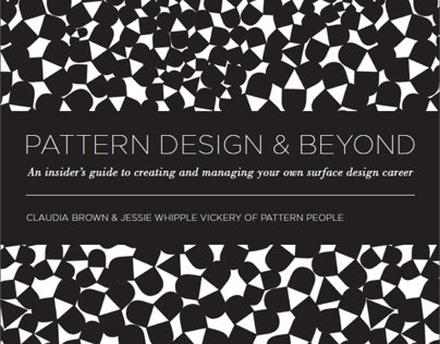 Pattern People