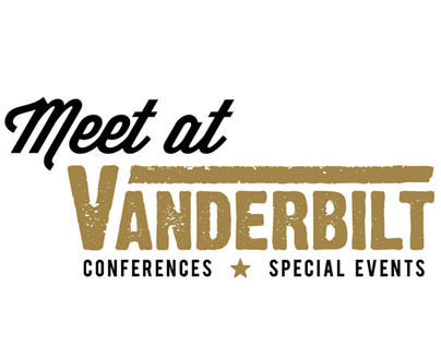 Meet At Vanderbilt marketing campaign