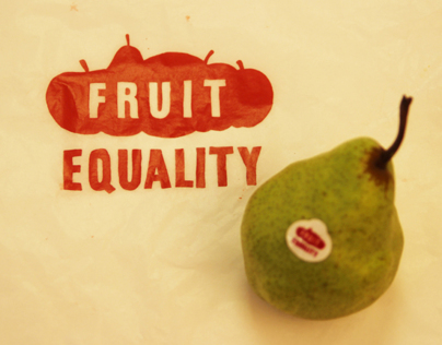 Fruit Equality