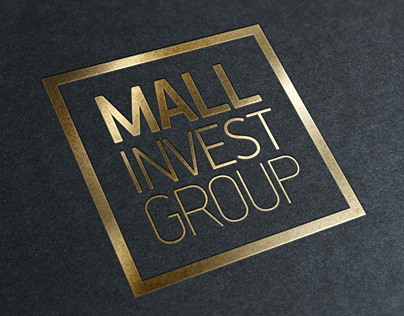 mallinvestgroup