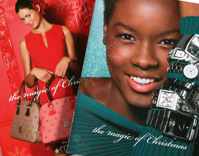 Macys Holiday Gift Books
