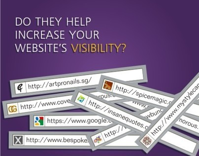 Does favicons help Increase your Website's Visibility?