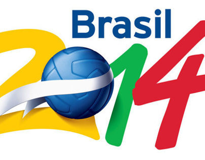 Video - World Cup 2014 / Vídeo - Copa do Mundo 2014